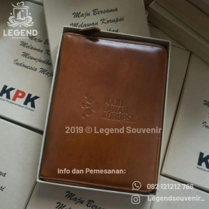 jual souvenir kantor bandung