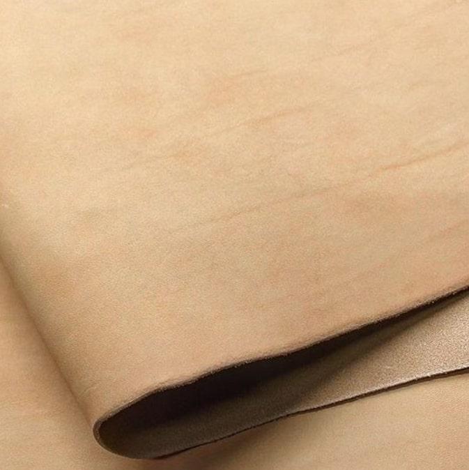 keunggulan bahan kulit sapi awet dan tahan lama