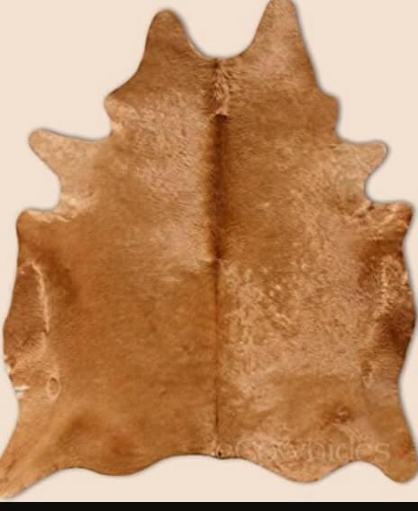 keunggulan bahan kulit sapi