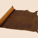 Jenis Kulit Sapi Yang Sering Digunakan Untuk Bahan Souvenir