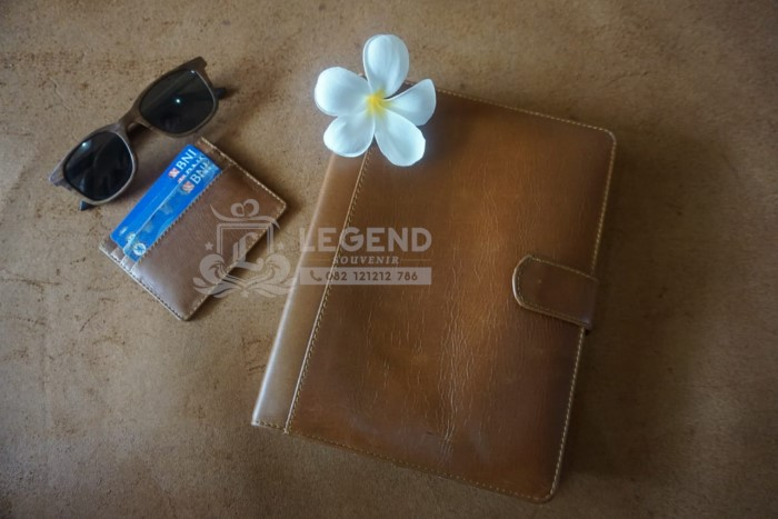 Paket Seminar Kit Murah