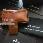 Vendor Pengadaan Barang Alat Tulis Kantor pertamina handbag dan card holder