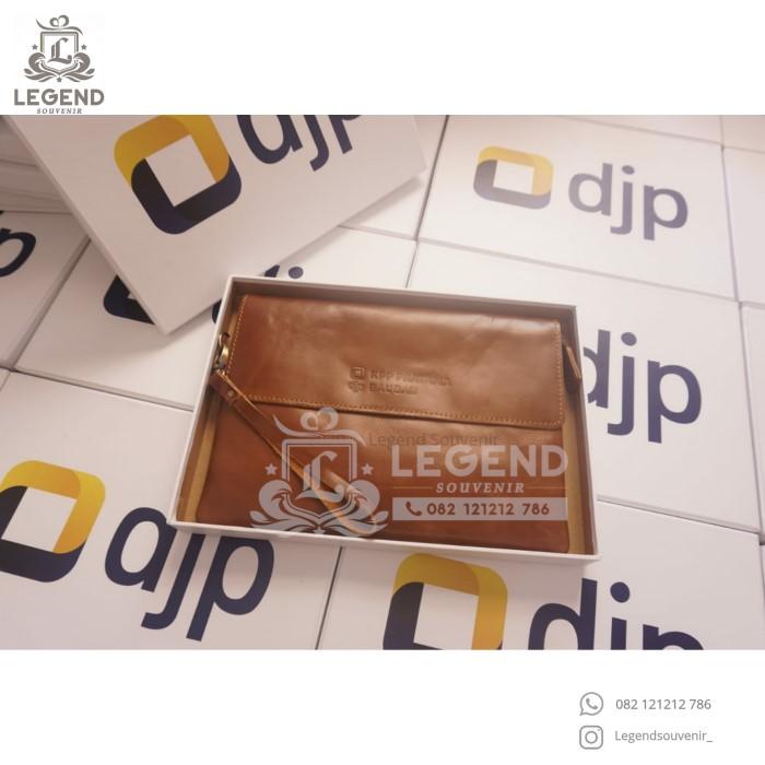 souvenir promosi kantor makassar