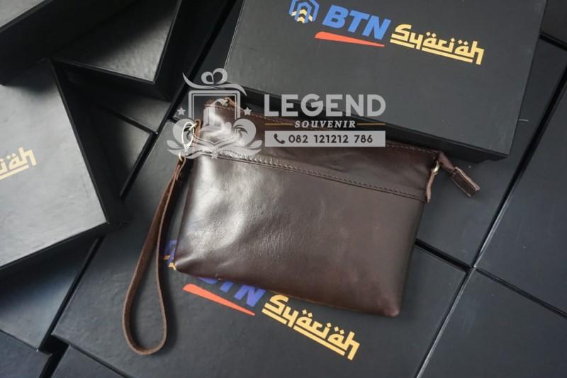 clutch souvenir hari bank indonesia 5 juli