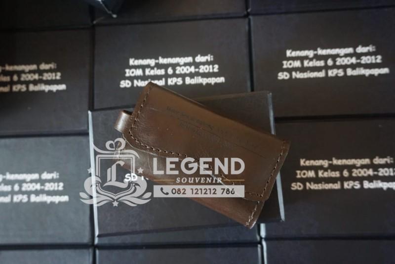 souvenir dompet stnk di depok