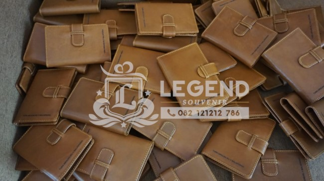 card holder kulit gifts