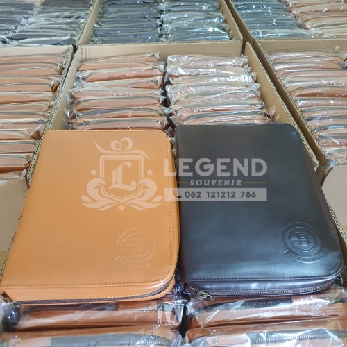 corporate gifts indonesia