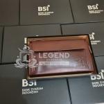 gift box premium koporasi