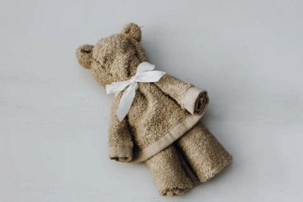 handuk dan sprei gifts