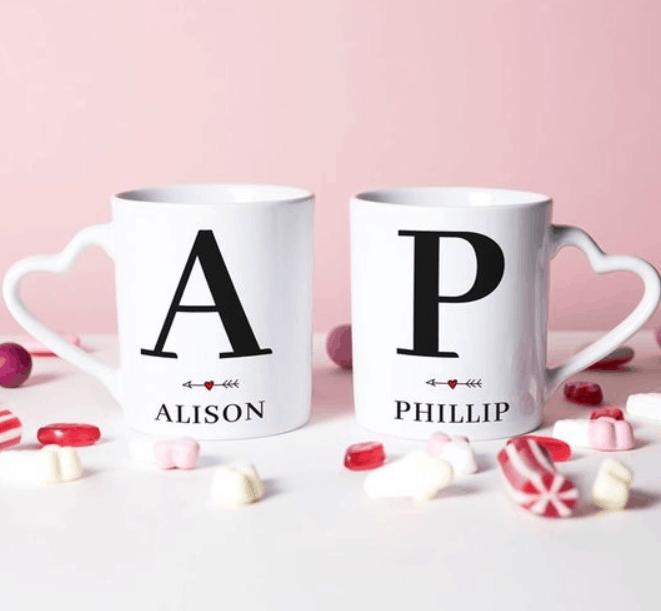 mug gifts unik