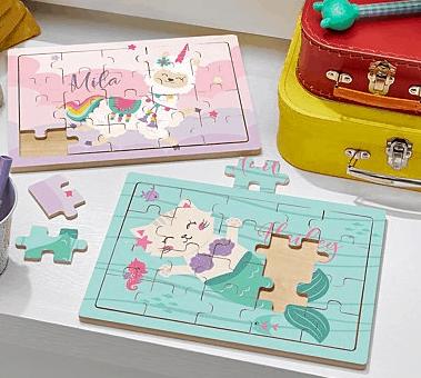 puzzle mainan anak
