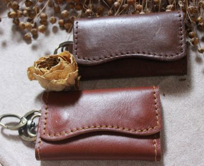 souvenir gantungan dompet stnk