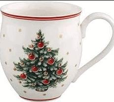 souvenir gelas natal