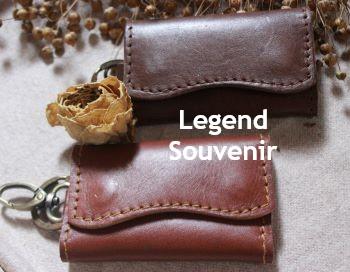 souvenir wisuda dompet stnk