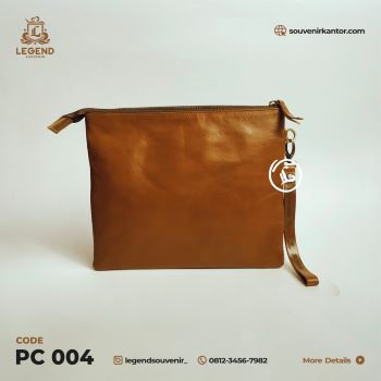 souvenir wisuda handbag